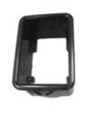 Single Rocker Switch Mount